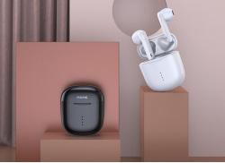 Nank南卡 Lite运动蓝牙耳机