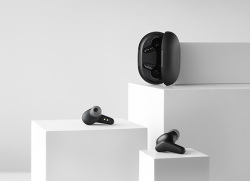 雷柏 i100TWS蓝牙耳机