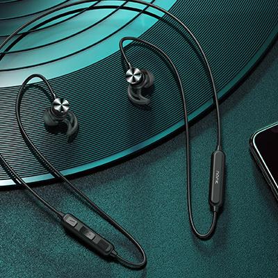 Nank南卡S2 专业级游戏蓝牙耳机