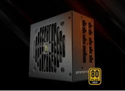 骨伽 GEX 850W电源