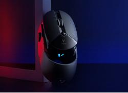 雷柏VT960无线RGB电竞游戏鼠标