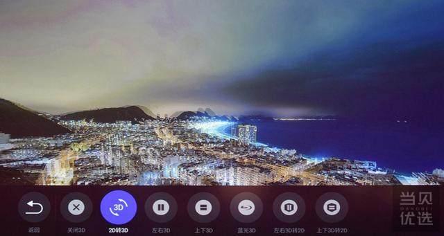 集高清画质、AI语音与千流明于一身,极米无屏电视H2Slim深入评测