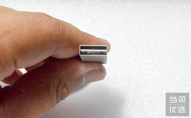 给你的牙齿做个SPA吧——Oclean Air 智能声波电动牙刷体验