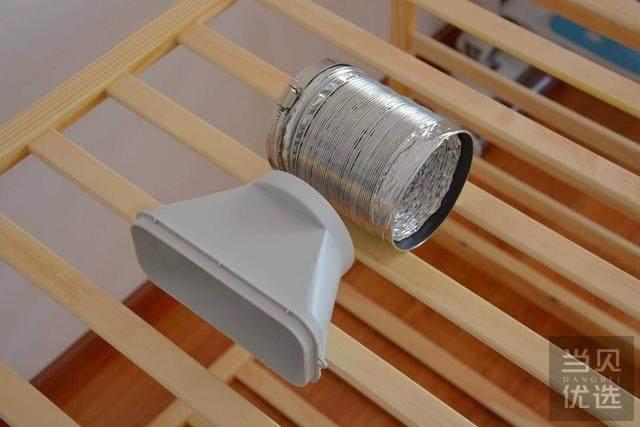 你家浴霸选好了吗?小米生态链这款浴霸风向可调支持米家小爱控制
