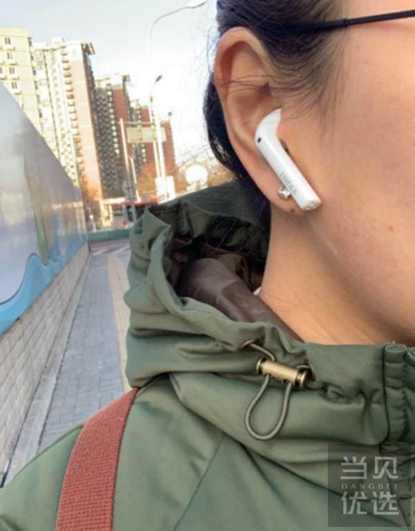 漫步者Lollipods重新定义TWS真无线耳机的性价比,让运动随心悦动