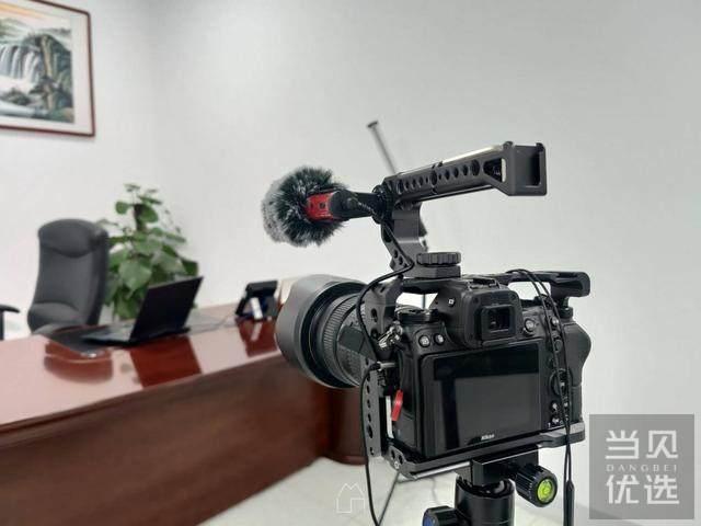 买过N多相机L板,最终再入慢门兔笼——我的相机配件之路
