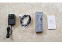 充电传输两不误!ORICO奥睿科7口USB3.0集线器